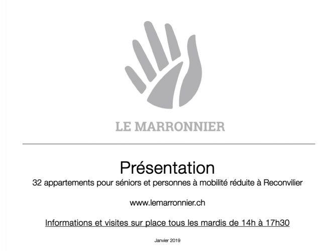 Le-Marronnier-Presentation-Reconvilier-janvier-2019-1