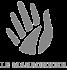 LeMarronnier_Logo