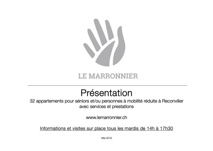 Presentation-Le-Marronnier-Reconvilier-mai-2019